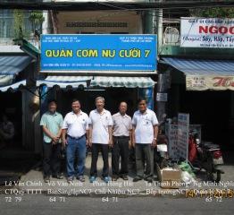 Ban Dieu Hanh NC 7