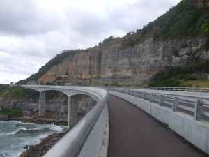 Sea_Cliff_Bridge