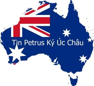 Tin PKy Úc Châu