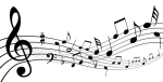 music-notes 2