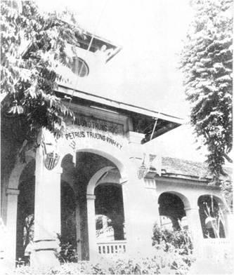Nguyen thanh Liem 1