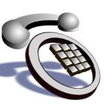 phone_logo