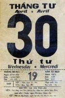 30thang4-1975