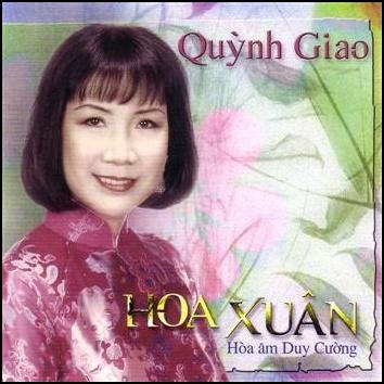 CDHoaXuan-QuynhGiao-biatruoc