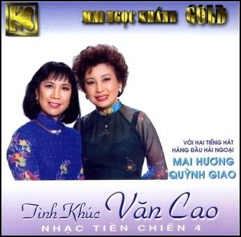 CDTinhKhucVanCao-QuynhGiaoMaiHuong-biatruoc