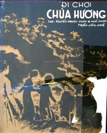 DiChoiChuaHuong-TranVanKhe-NguyenNhuocPhap