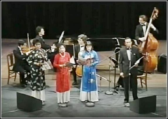 KimTuoc-MaiHuong-QuynhGiao-AnhNgoc-1992