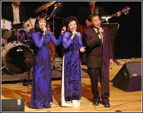 MaiHuong-QuynhGiao-DoanChinh