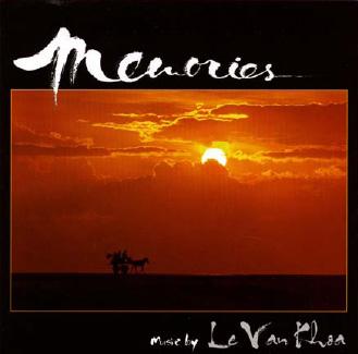 Memories-LVK-2007