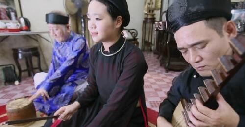 NguyenVanKhue