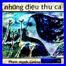 PhamManhCuong8-BiaBangNhac