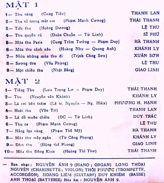 PhamManhCuong8-BiaBangNhac02
