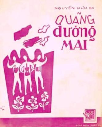 QuangDuongMai