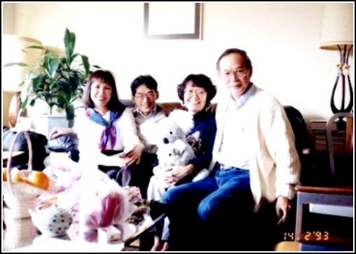 QuynhGiao-NguyenXuanNghia-OBNguyenMongGiac