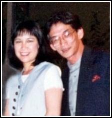 QuynhGiao-NguyenXuanNghia