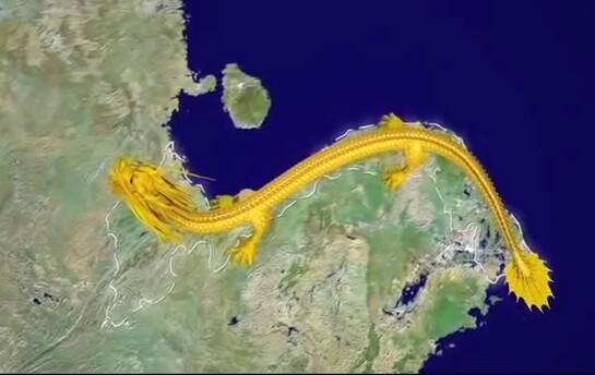 RongViet-GSTSTranVanKhe