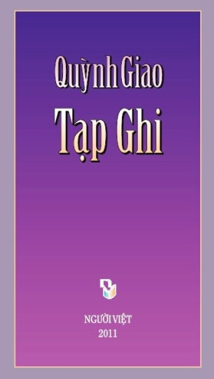 TapGhiQG-03