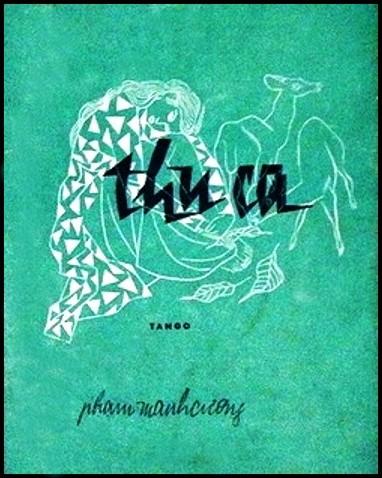 ThuCa-PMC-biatruoc