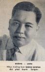 HoangLang1961