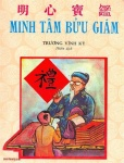 Minh Tam Buu Giam