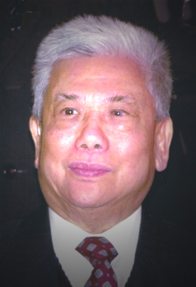 Nguyen Van Ky Cuong