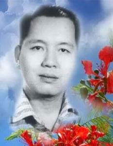 Nhac si Hoang Lang