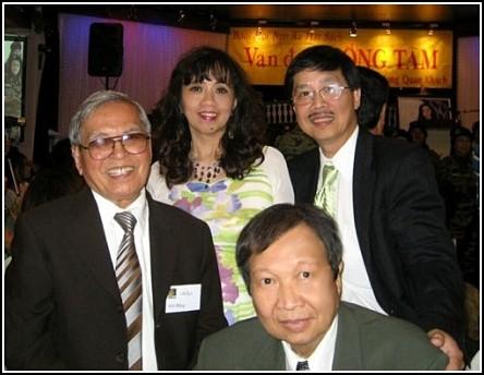 AnhBang-LeDinh-TamHao-AnhDungJuly2009