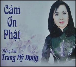 CamOnPhat-AB-TrangMyDung