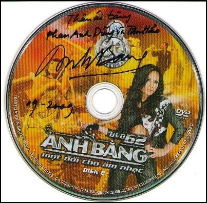 DVD62-AnhBang-MotDoiChoAmNhac-Dia1