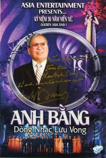DVDAnhBang-DongNhacLuuVong-hinhbia