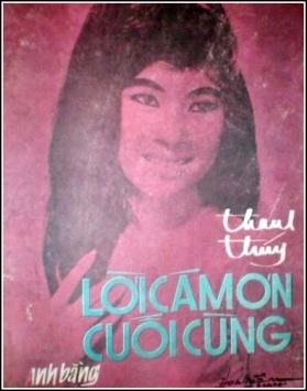 LoiCamOnCuoiCung-AnhBang-bia