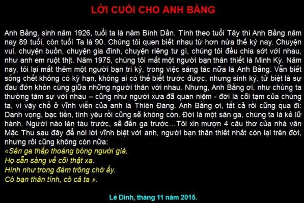 LoiCuoiChoAnhBang-LeDinh