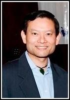 NguyenXuanThuong