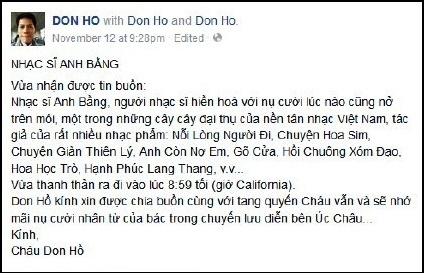 PhanUuNSAnhBang-DonHo