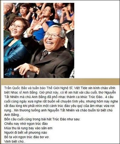 PhanUuNSAnhBang-MCTranQuocBao