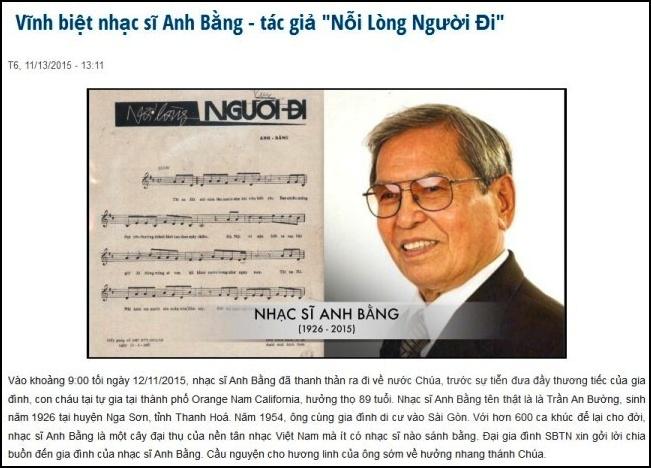 PhanUuNSAnhBang-SBTN-2015