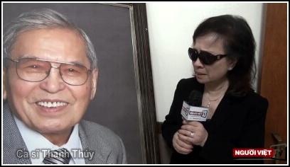 TangLeNSAnhBang-Nov212015-19