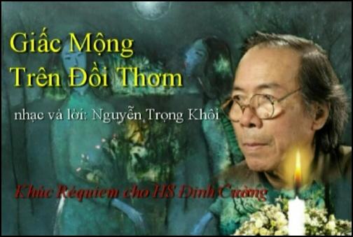 GiacMongTrenDoiThom-NguyenTrongKhoi