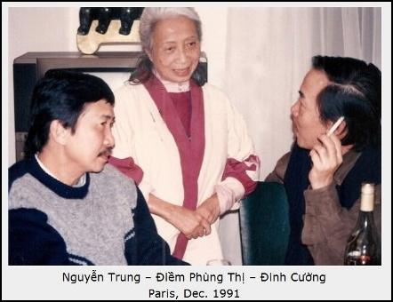 HSDinhCuong-NguyenTrung-DiemPhungThi