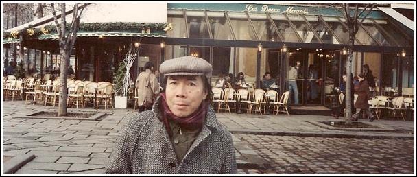 HSDinhCuong-Paris