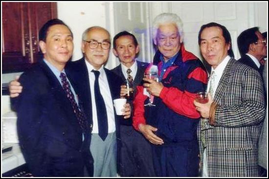 HSDinhCuong-PhamDuy-NhatBang-VanPhung-PhoBaVan