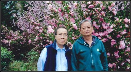 HSDinhCuong-PhamThanhChau