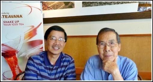 HSDinhCuong-PhanAnhDung-Burke-VA-July31-2014-S1