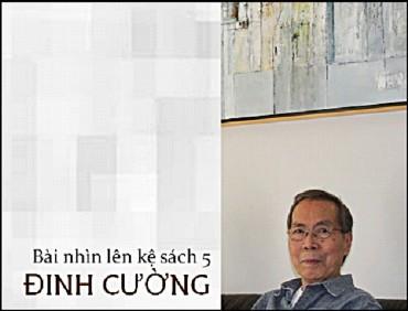 NhinLenKeSach5-HSDinhCuong
