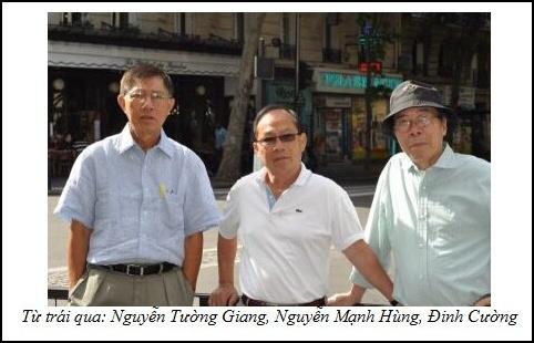 NVNguyenTuongGiang-TSNguyenManhHung-HSDinhCuong