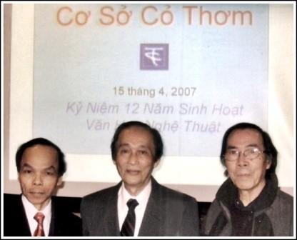 PhanKham-HuyLam-DinhCuong-s