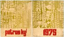 pky 1975