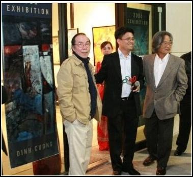 TLTDCNDT-Houston2008-DinhCuong-NguyenDinhThuan