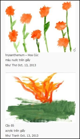 TranhVeCuaNhuTho-NhuTranh-2013