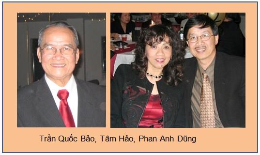 TranQuocBao-TamHao-PhanAnhDung-2005